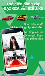 Download 88Sao.TV - Live Chat Với Sao 1.0.15 APK