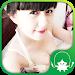 Download 88Sao.TV - Live Chat Với Sao 1.1.1 APK