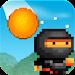 Download 8bit Ninja 1.4.0 APK