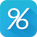 Download 96% Quiz 2.0.10 APK