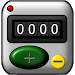 Download A Counter 4.0 APK