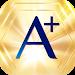 Download A+ Genius Baby 3.0.6 APK