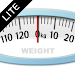 Download A+ Weight Manager Lite 1.6 APK