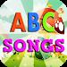 ABC Songs Kids