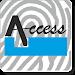 ACPL FM220 Registered Device