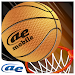 Download AE Basketball  APK