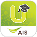 Download AIS U Academy 2.7 APK