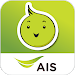 Download AIS mySticker Shop 1.1.6 APK