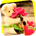 Download Love and Flowers images 6.0 APK
