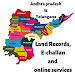 Download AP and Telangana OnlineServices: E-Challan,Lands,. 2.0 APK