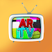 Download ARTV Français 7.2 APK