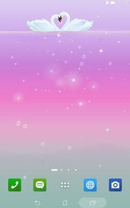 Download ASUS LiveWater(Live wallpaper) 1.2.0.10_180208 APK