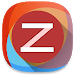 Download ZenCircle-Social photo share 2.0.28.170816_01 APK