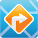 Download AT&T Navigator: Maps, Traffic 5.11.3.1.8540541 APK