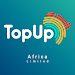 Download TopUp Africa 3.0.18 armv7 APK