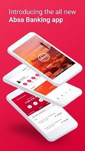 Download Absa Banking App 6.0.4 APK