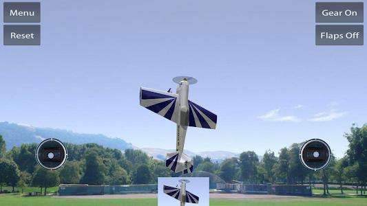 Download Absolute RC Plane Sim 3.41 APK