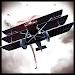 Ace Academy: Black Flight