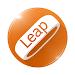Download Acer Leap Manager 1.0.739p APK