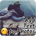 Download Add Text to Photo App (2018) 20.0 APK