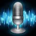 Download Advance Call Recorder Pro 3.0 APK