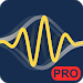 Download Advanced Spectrum Analyzer PRO 2.1 APK