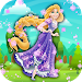 Download Adventures Princess Rapunzel 1.0 APK