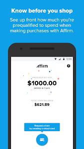 Download Affirm 3.27.1 APK