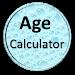 Download Age Calculator 11 APK