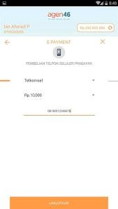 Download Agen46 Mobile 1.0.13 APK