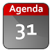Agenda Widget for Android