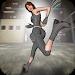 Download Run Lucy Run 1.09 APK