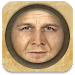 Download AgingBooth 2.6 APK