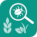 Download Agrobase - weed, disease, insect 1.1.3 APK
