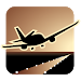 Download Air Control Lite  APK