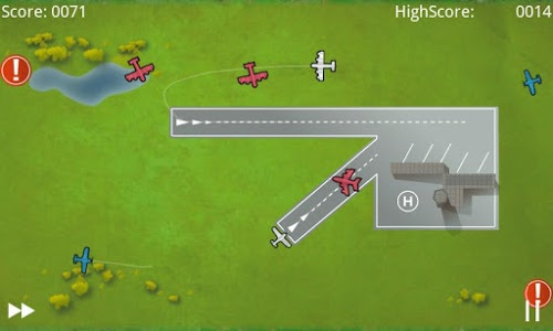 Download Air Control Lite 3.86 APK