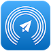 Download AirDrop - Wifi File Transfer 1.0 APK