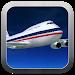 Download Aircraft driving simulator 3D 1.02 APK