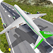 Download Airplane Fly 3D : Flight Plane 2.2 APK