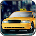 Download Airport Taxi Crazy Driver 1.4 APK