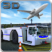 Download Airport Vehicle Truck Park 1.0.1 APK