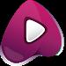 Download Akazoo Music 3.1.k APK