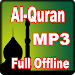 Download Al Quran MP3 Full Offline 1.0 APK