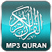 Download Al Quran MP3 Player القرآن 1.2 APK
