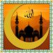 Download Alarm Adzan Otomatis Indonesia (Offline) 1.0 APK