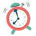 Download Alarm Clock Beyond - Talking Alarm, Radio & Music 2.5.0 APK