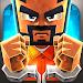 Download Alcatraz Pixel Prison Heist Gangster Escape Room 1.5 APK
