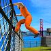 Download Alcatraz Prison Escape Mission 2.4 APK