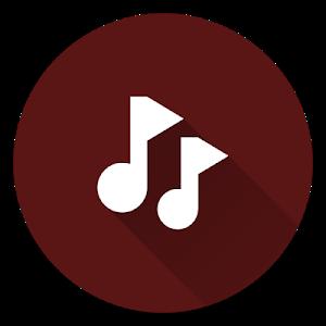 Download Alexs Playlist Generator 1.3 APK