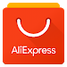 AliExpress - Smarter Shopping, Better Living